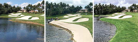 shorelin-erosion-control-golf-course-shore-sox