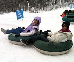 snowtubing-at-ski-resort.jpg