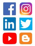 social-media-knowledge-bank