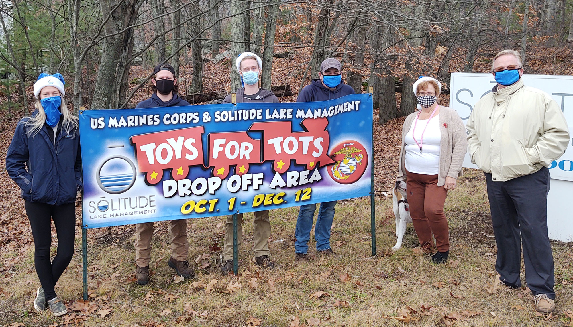North-Toys-for-Tots-Program-2020