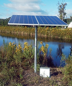 solar-aeration-pond-management-e.jpg