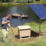 solar-pond-aerator-maintenance.jpg