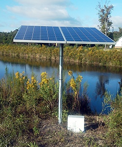 solar-powered-aerator-for-lakes-and-ponds.jpg