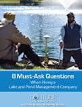 solitude-free-informative-lake-pond-management-guides