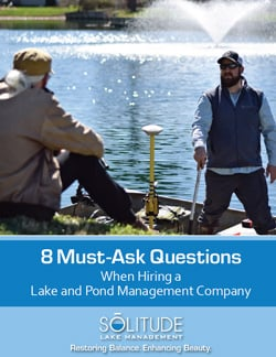 solitude-informative-guide-8-questions-when-hiring-lake-management-company