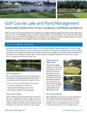 solitude-one-sheet-golf-course-lake-management.jpg