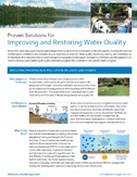 solitude-one-sheet-restoring-water-quality.jpg