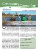 southern-co-newsletter