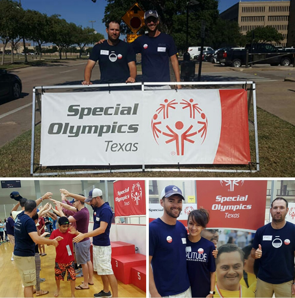 special-olympics-the-solution