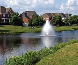 stormwater-pond-fountain-1.jpg