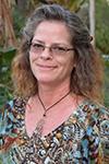 Susan Oraczewski