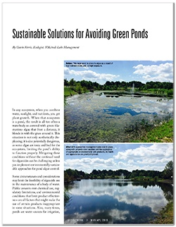sustainable solutions-pg1-e.jpg