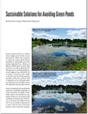 sustainable-solutions-avoiding-green-ponds-ferrisg.jpg