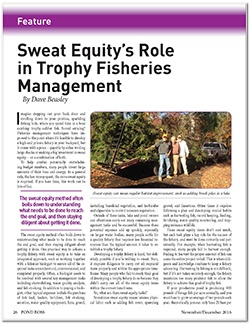 sweat-equity-role-trophy-fishery-pond-boss-david-beasley-pg1-e2.jpg