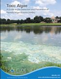 Toxic Algae Free Report