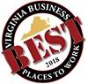 va-biz-best-places-2018-logo