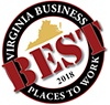 va-biz-best-places-2018-logo