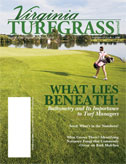 va-turfgrass-bathymetry-importance-trent-nelson-sept16.jpg