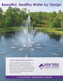 vertex-brochure_web