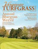 virginia-turfgrass-cover.jpg