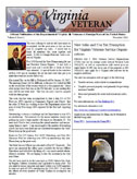 virginia-veterans-magazine-cover.jpg