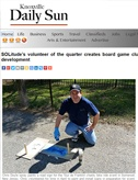 volunteer-of-quarter-knoxville-daily-sun.jpg