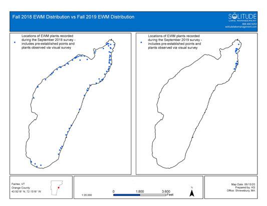 vt-lake-mapping