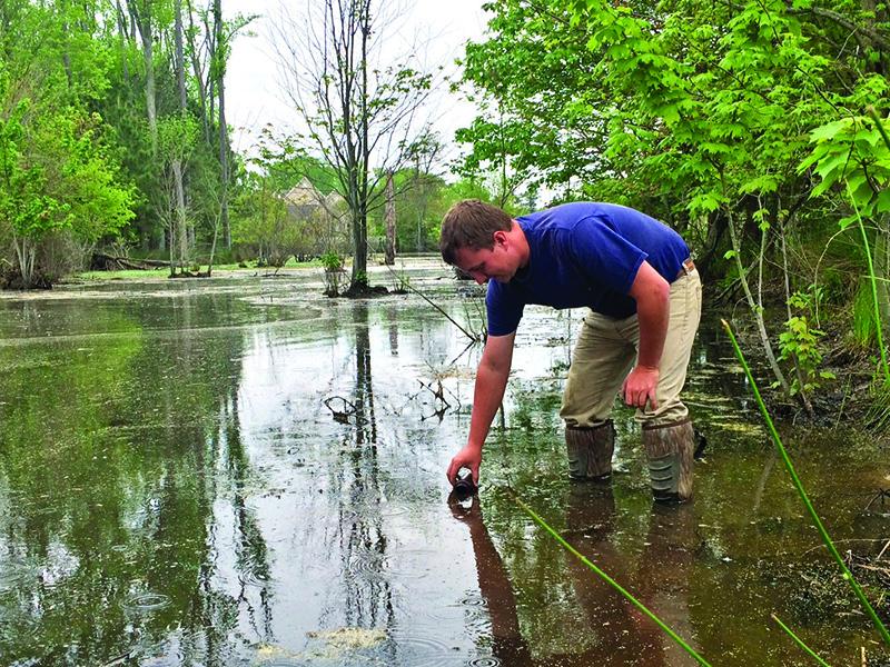 water-quality-testing-aquatics-in-brief-c.jpg