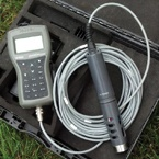 water-quality-testing-equipment.jpg