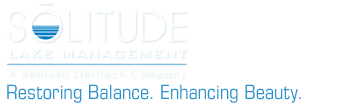 SOLitude Lake Management - Full Service Lake and Pond Management