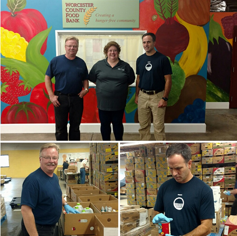 worcester-county-food-bank-the-solution