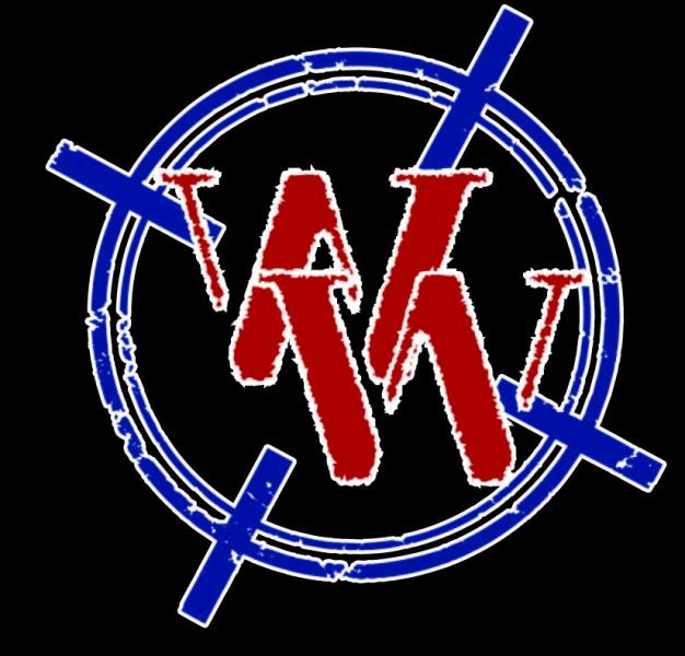 wounded_wear_logo