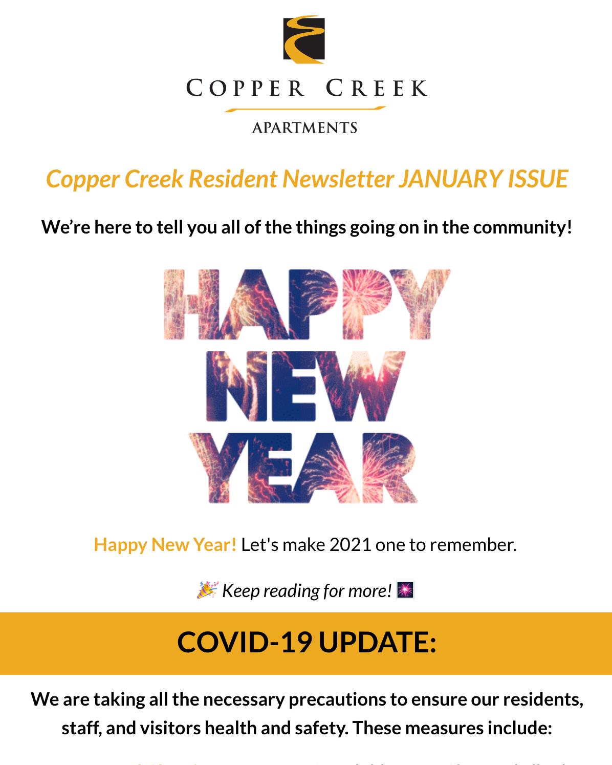 Copper_Creek_January_Newsletter