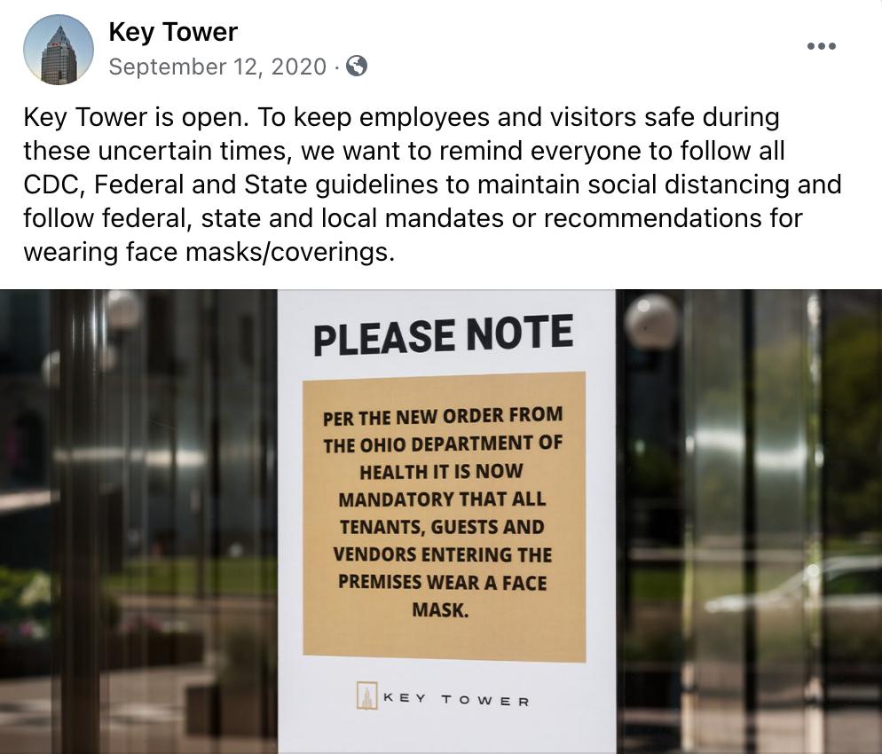 Key_Tower___Facebook