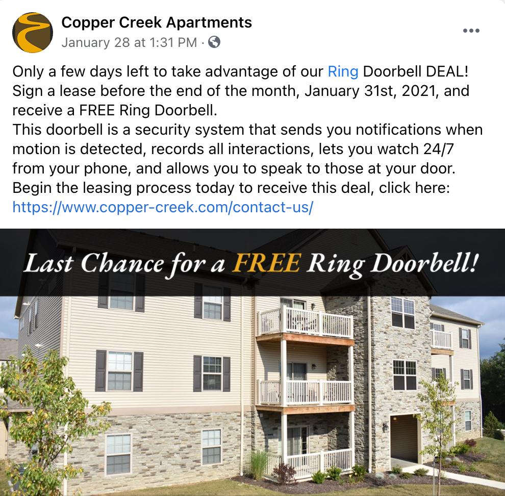 _1__Copper_Creek_Apartments___Facebook