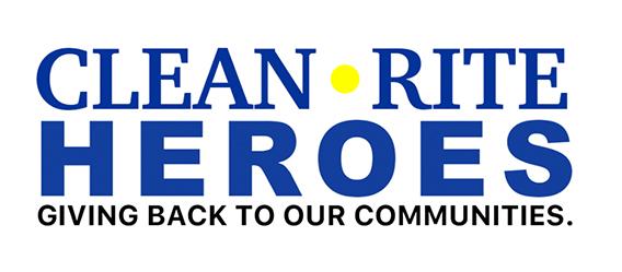 clean-heros
