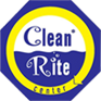 Clean Rite Center Logo