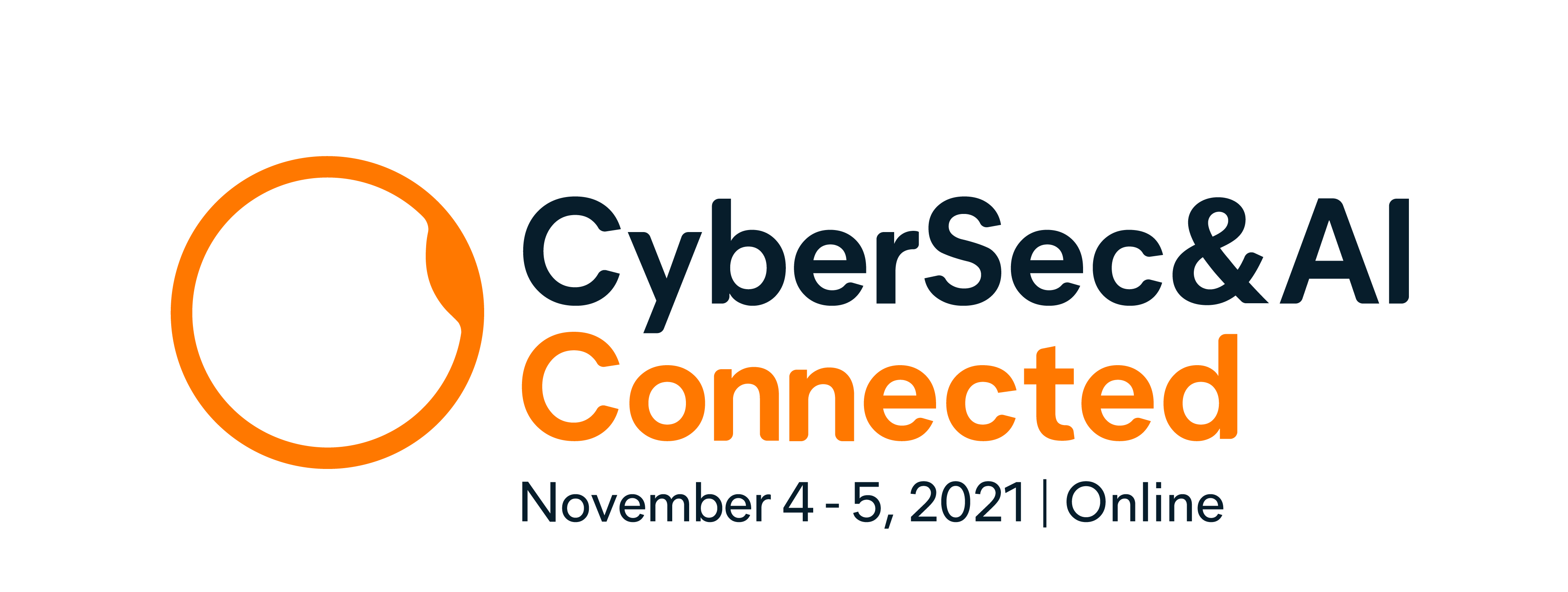 CyberSec&AI Connected