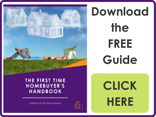 Download the FREE Guide - CLICK HERE