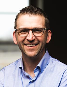 Trevor Akervik