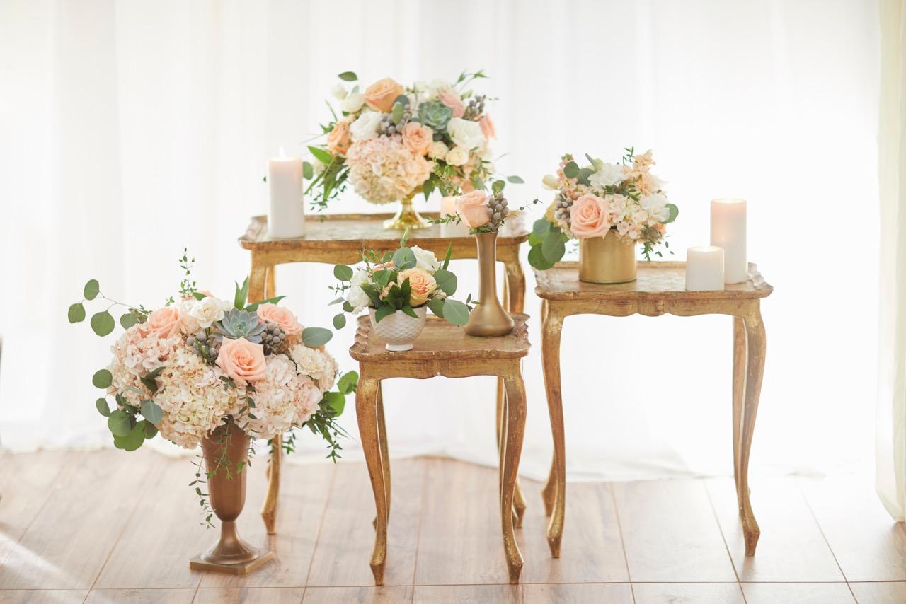 Joanne Leung Photography. Wedding Photography. http://www.joanneleungphotography.com. Wedding Rentals. Goodshuffle.com. Goodshuffle Pro. Rental Management Software. Https://pro.goodshuffle.com