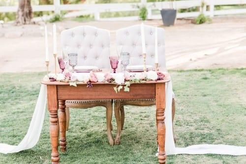 Jess Lauren Photography. Wedding Photography. Beautiful wedding event rentals outdoors