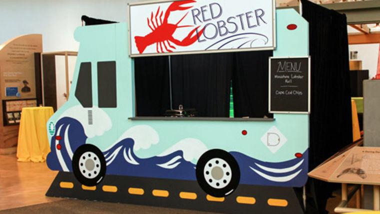 unique event rentals. Food truck rentals. goodshuffle.com. Washington DC. Richmond VA. Weddings and events.