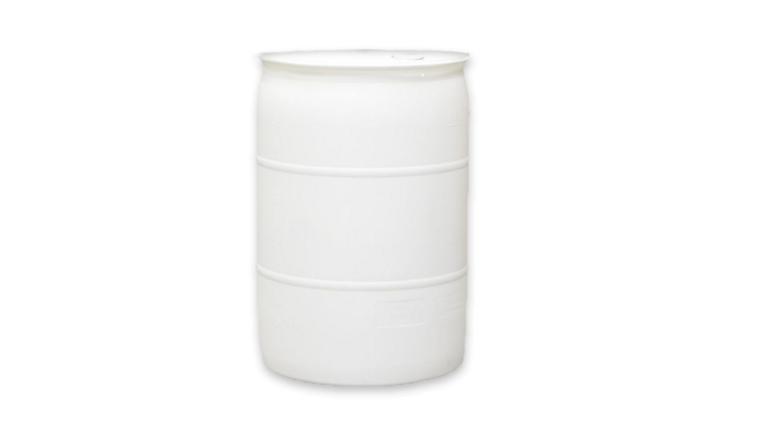 water barrel for tent rentals