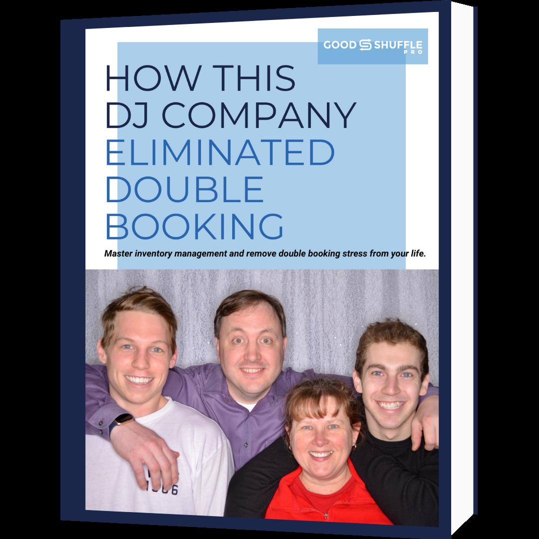 a2z case study book