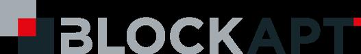 BlockAPT Logo