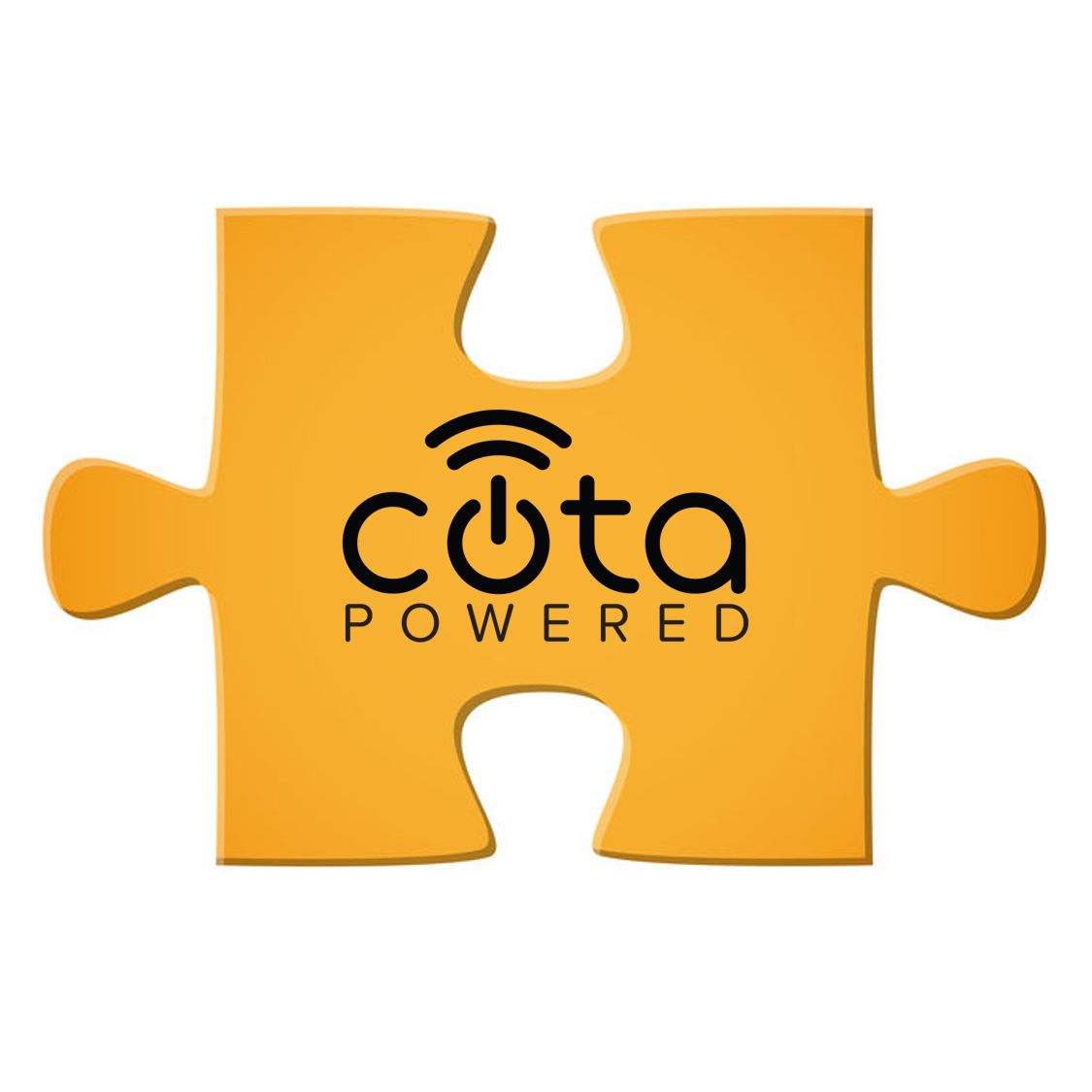Cota is the last piece of the puzzle for real wireless IoT!