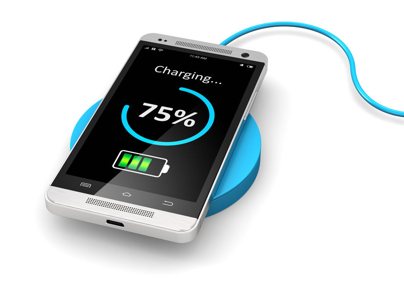 Induction Charging Seems All the Rage … But Is It Really on Its Way Out?