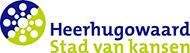 Gemeente-Heerhugowaard-logo