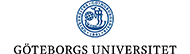göteborgs universitet logo